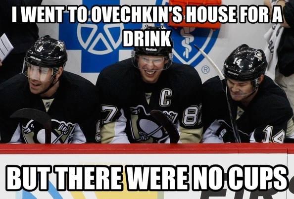 No-Cups-Penguins-Capitals